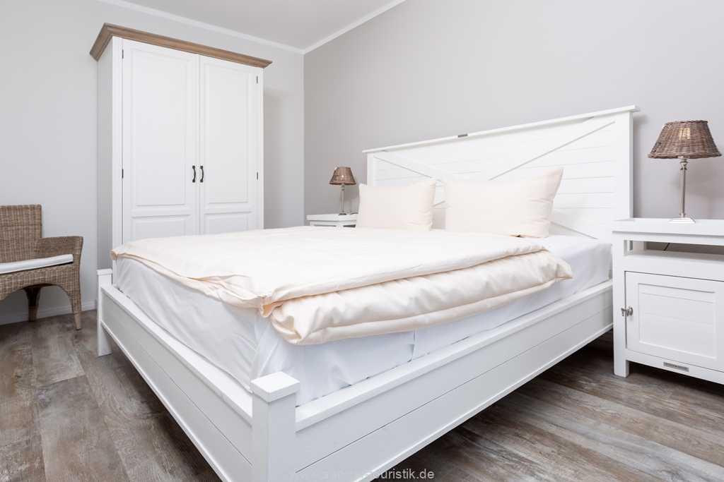 Foto der Wohnung RUG-20-301-44-bel-vital-binz-schlafzimmer1.jpg