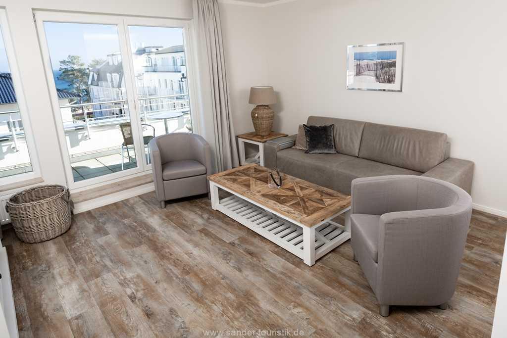 Foto der Wohnung RUG-20-301-44-bel-vital-binz-wohnen00.jpg