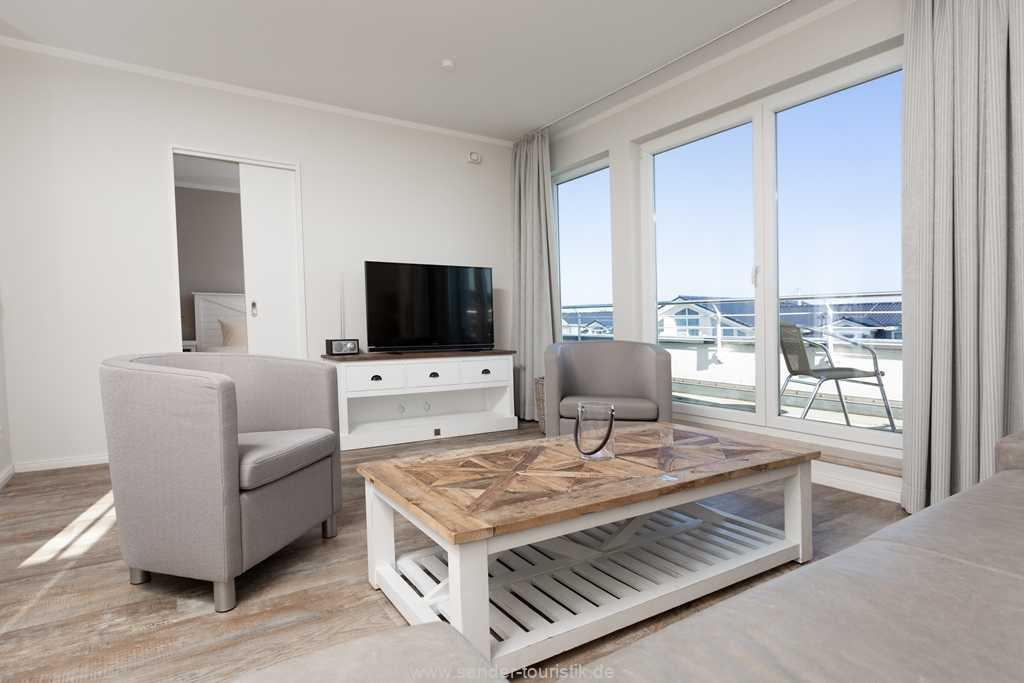 Foto der Wohnung RUG-20-301-44-bel-vital-binz-wohnen1.jpg