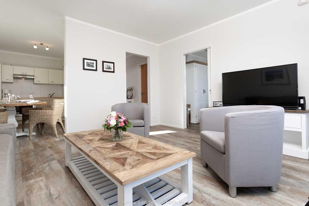 Foto der Wohnung RUG-20-301-44-bel-vital-binz-wohnen2.jpg