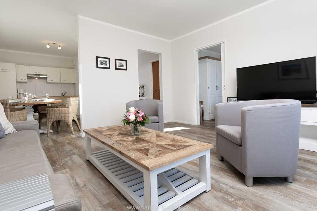 Foto der Wohnung RUG-20-301-44-bel-vital-binz-wohnen3.jpg