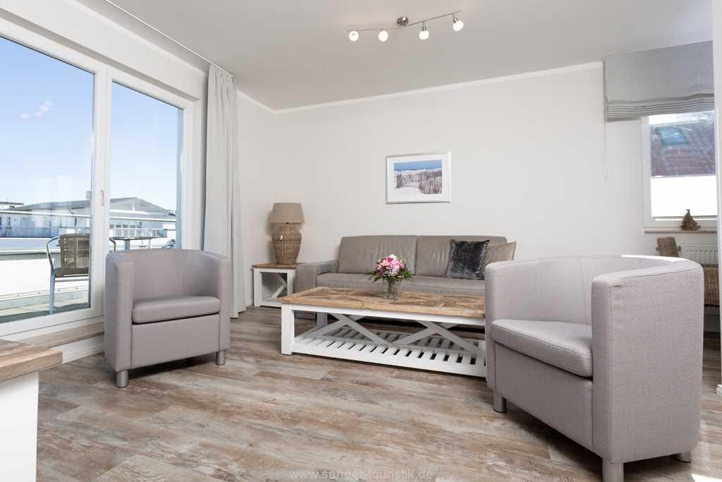 Foto der Wohnung RUG-20-301-44-bel-vital-binz-wohnen4.jpg