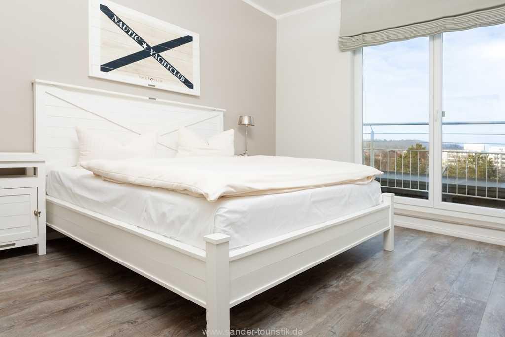Foto der Wohnung RUG-20-301-50-bel-vital-binz-schlafzimmer.jpg