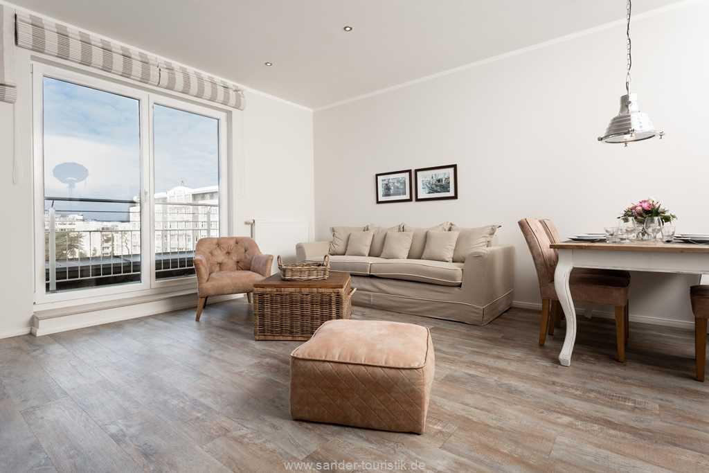 Foto der Wohnung RUG-20-301-50-bel-vital-binz-wohnraum1.jpg