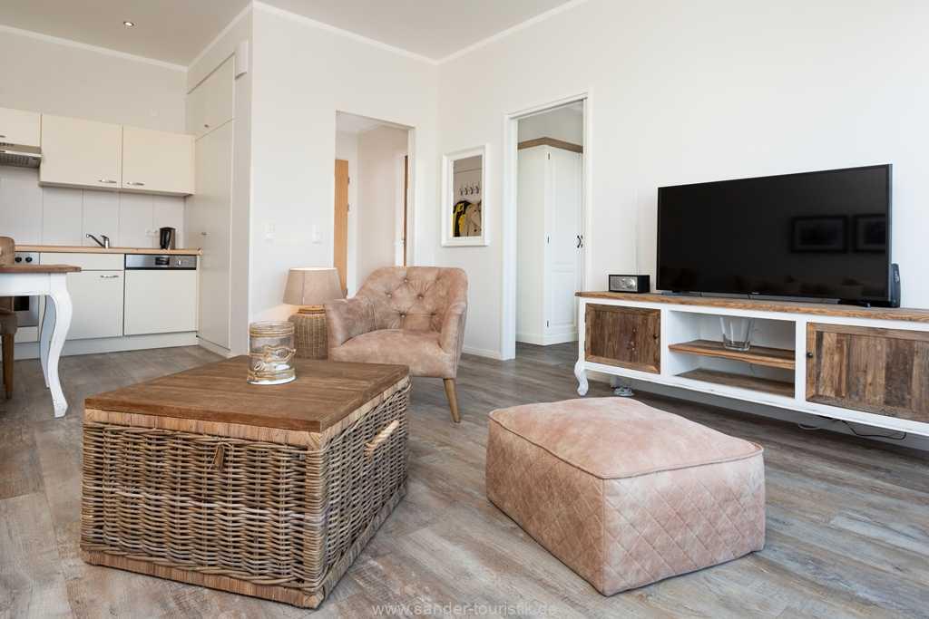 Foto der Wohnung RUG-20-301-50-bel-vital-binz-wohnraum2.jpg