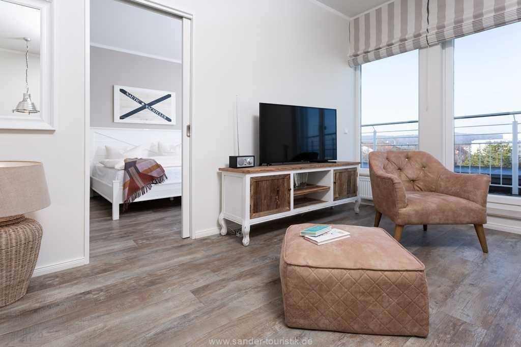 Foto der Wohnung RUG-20-301-50-bel-vital-binz-wohnraum4.jpg