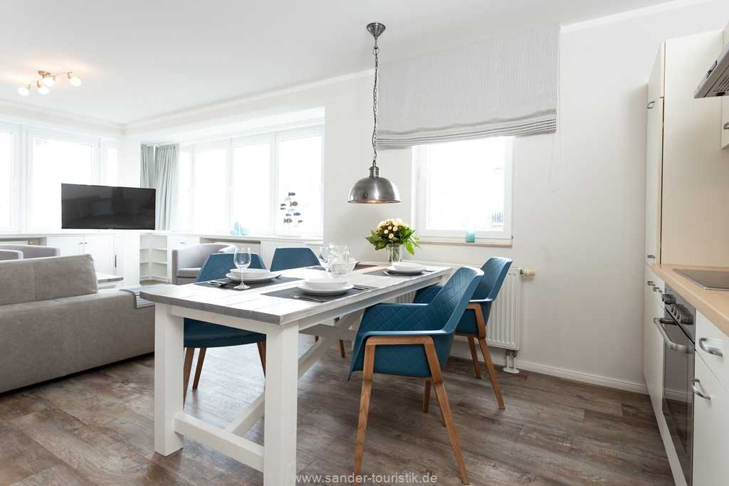 Foto der Wohnung RUG-20-401-06-bel-vital-binz-essecke1.jpg