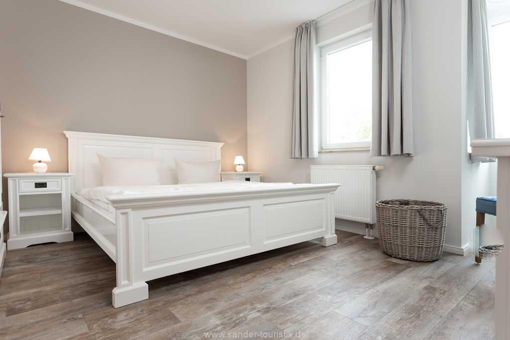 Foto der Wohnung RUG-20-401-06-bel-vital-binz-schlafzimmer.jpg