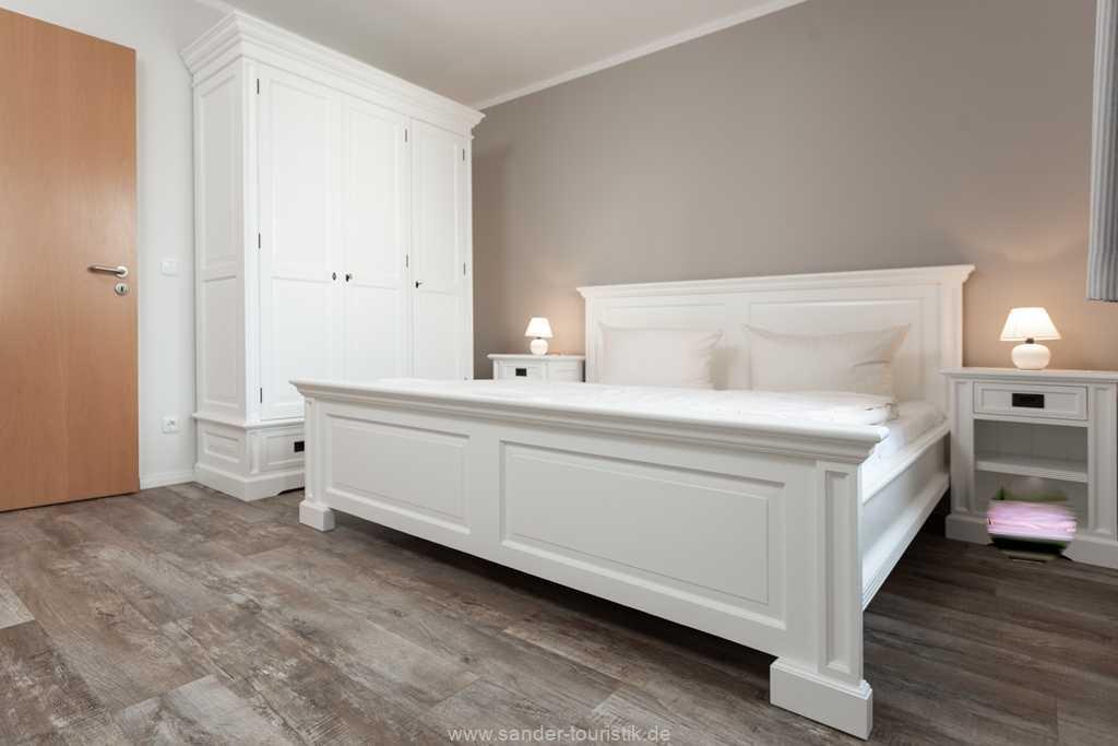 Foto der Wohnung RUG-20-401-06-bel-vital-binz-schlafzimmer1.jpg