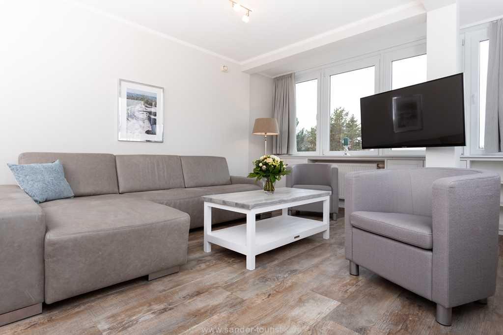 Foto der Wohnung RUG-20-401-06-bel-vital-binz-wohnraum2.jpg