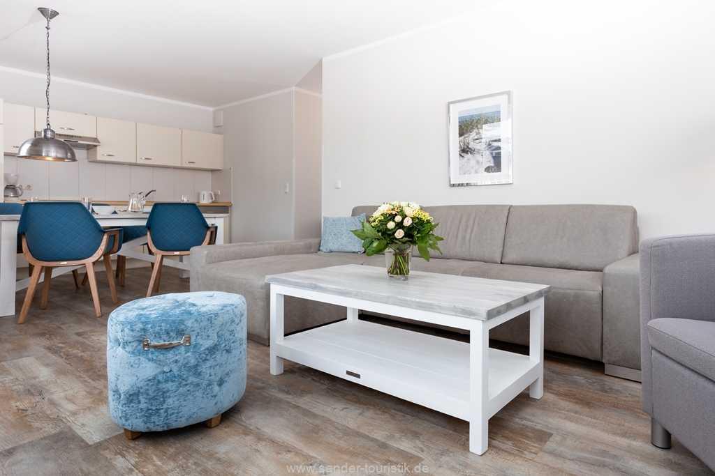 Foto der Wohnung RUG-20-401-06-bel-vital-binz-wohnraum3.jpg