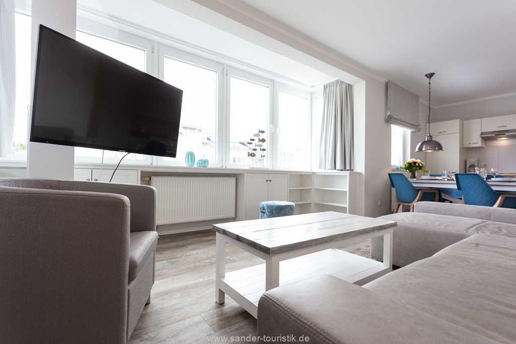 Foto der Wohnung RUG-20-401-06-bel-vital-binz-wohnraum4.jpg