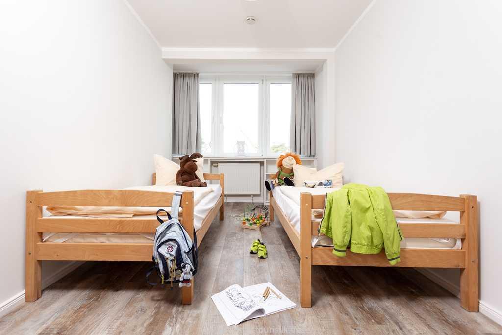 Foto der Wohnung RUG-20-401-06-bel-vital-binz-zweibettzimmer.jpg