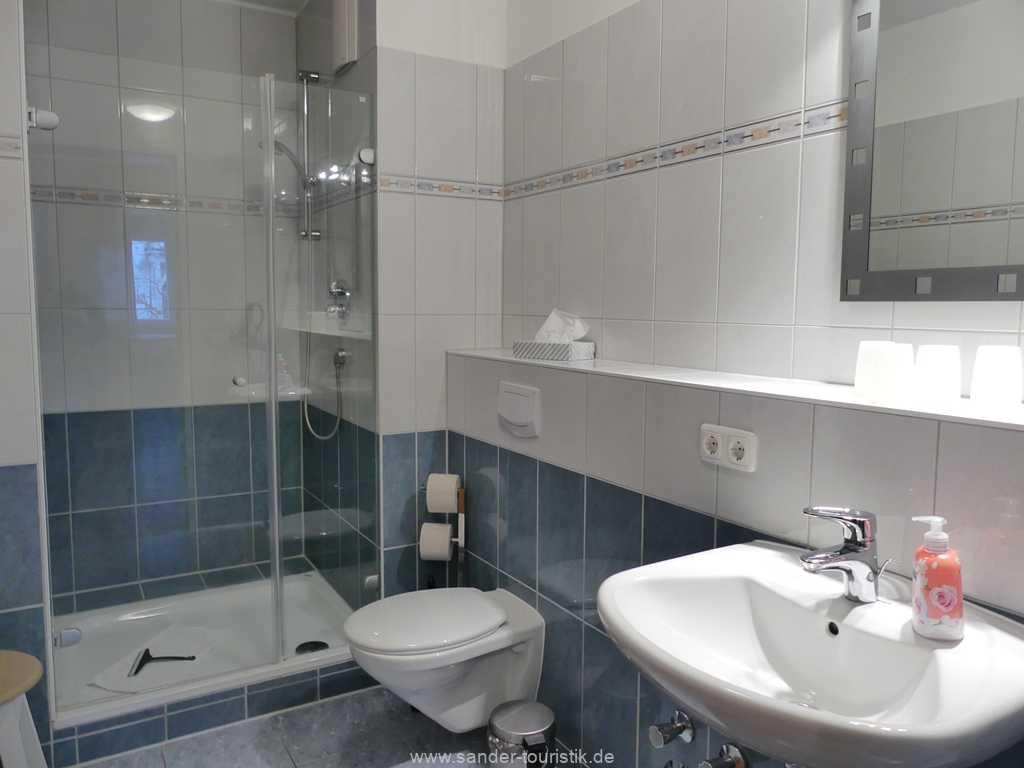 Foto der Wohnung RUG-20-401-13-bel-vital-binz-badezimmer.jpg