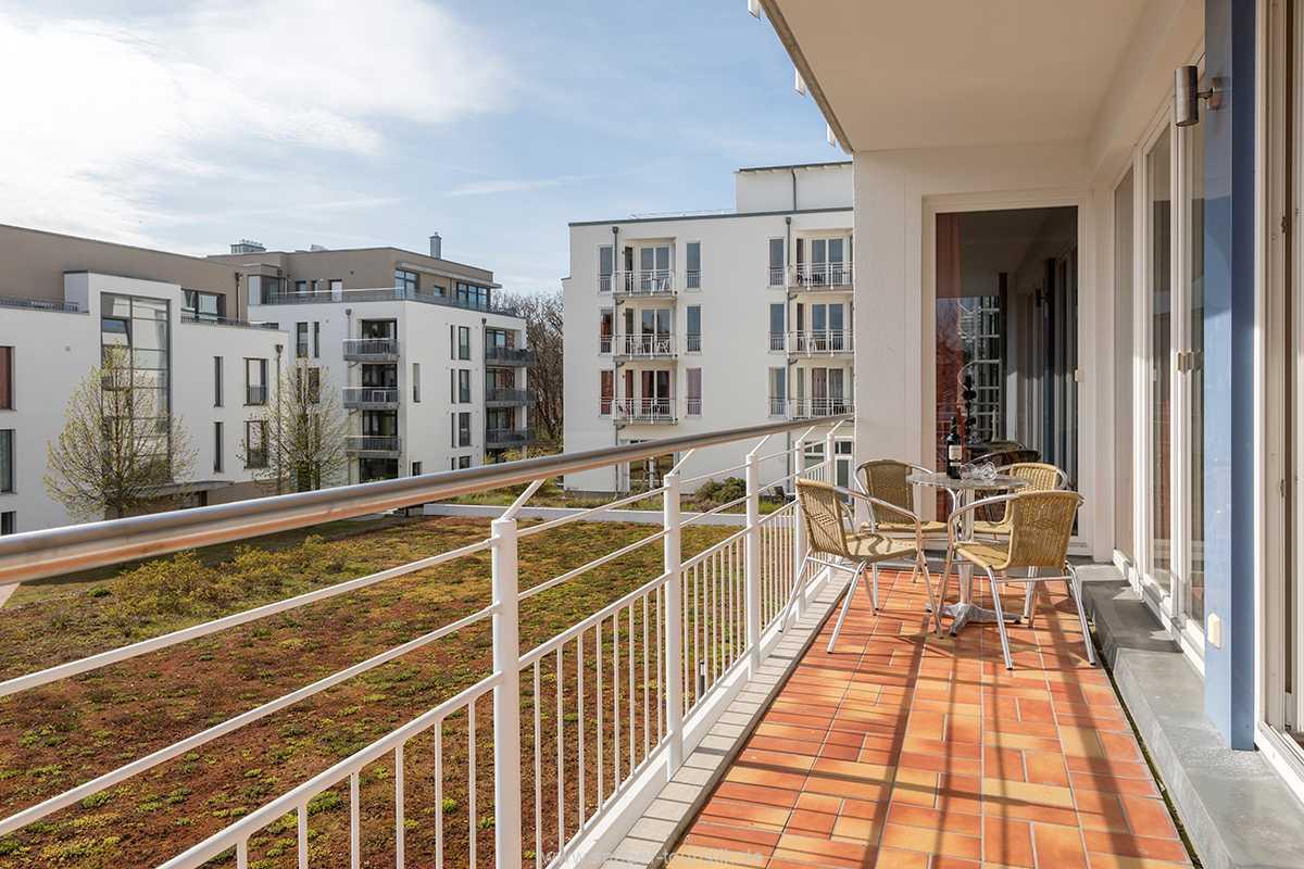 Foto der Wohnung RUG-20-401-13-bel-vital-binz-balkon1.jpg
