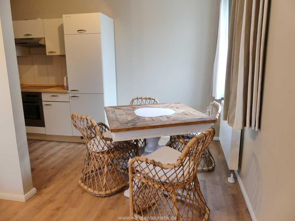 Foto der Wohnung RUG-20-401-13-bel-vital-binz-essecke1.jpg