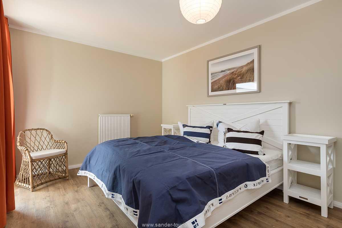 Foto der Wohnung RUG-20-401-13-bel-vital-binz-schlafzimmer.jpg