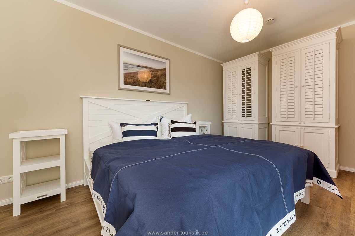 Foto der Wohnung RUG-20-401-13-bel-vital-binz-schlafzimmer1.jpg