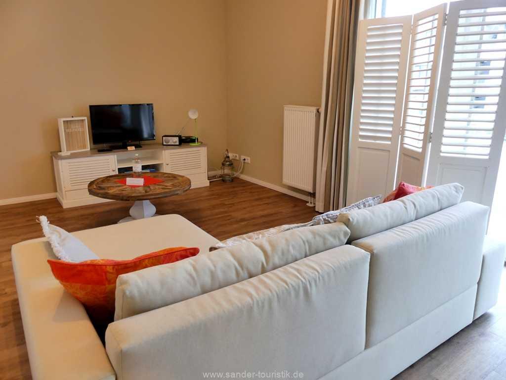 Foto der Wohnung RUG-20-401-13-bel-vital-binz-wohnraum.jpg