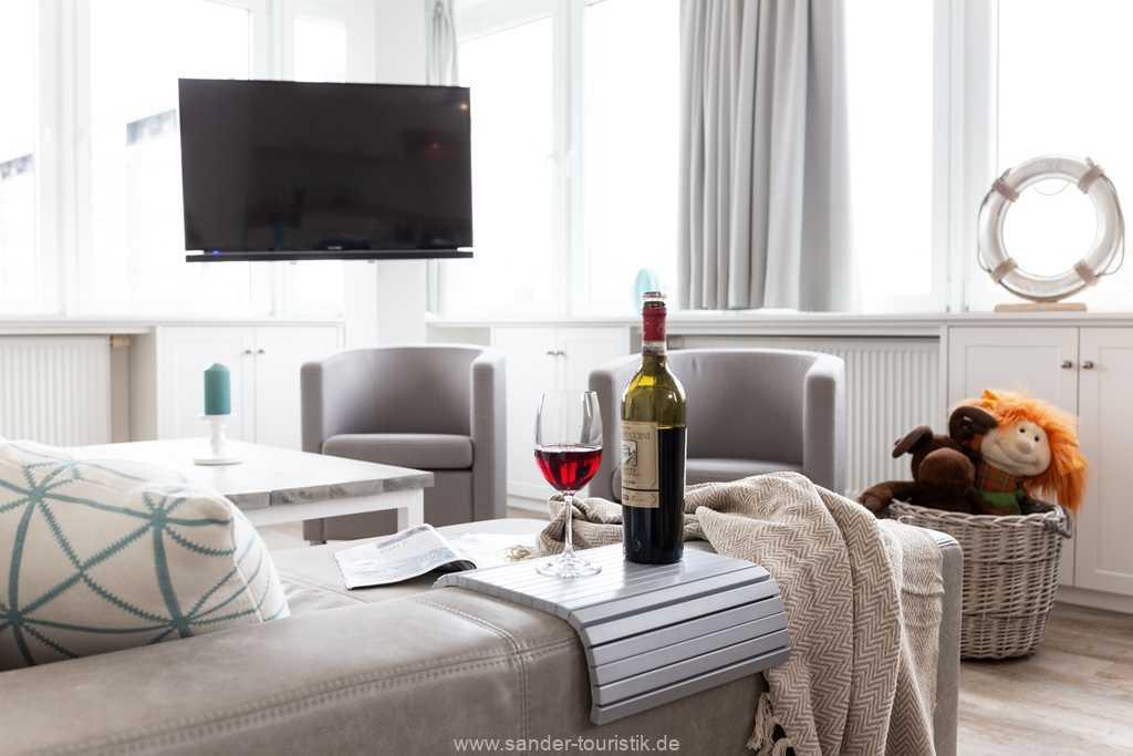 Foto der Wohnung RUG-20-401-22-bel-vital-binz-wohnraum-deko.jpg