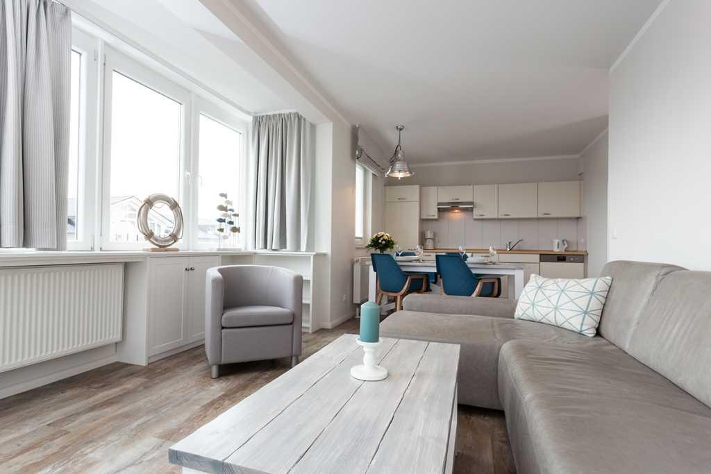 Foto der Wohnung RUG-20-401-22-bel-vital-binz-wohnraum2.jpg