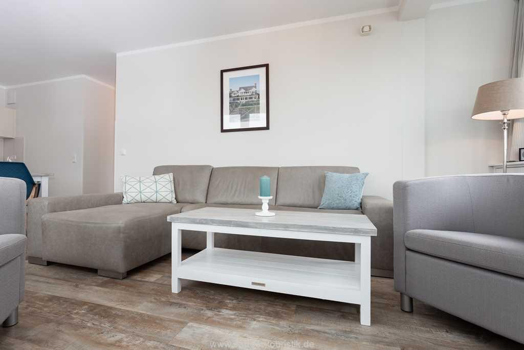 Foto der Wohnung RUG-20-401-22-bel-vital-binz-wohnraum4.jpg