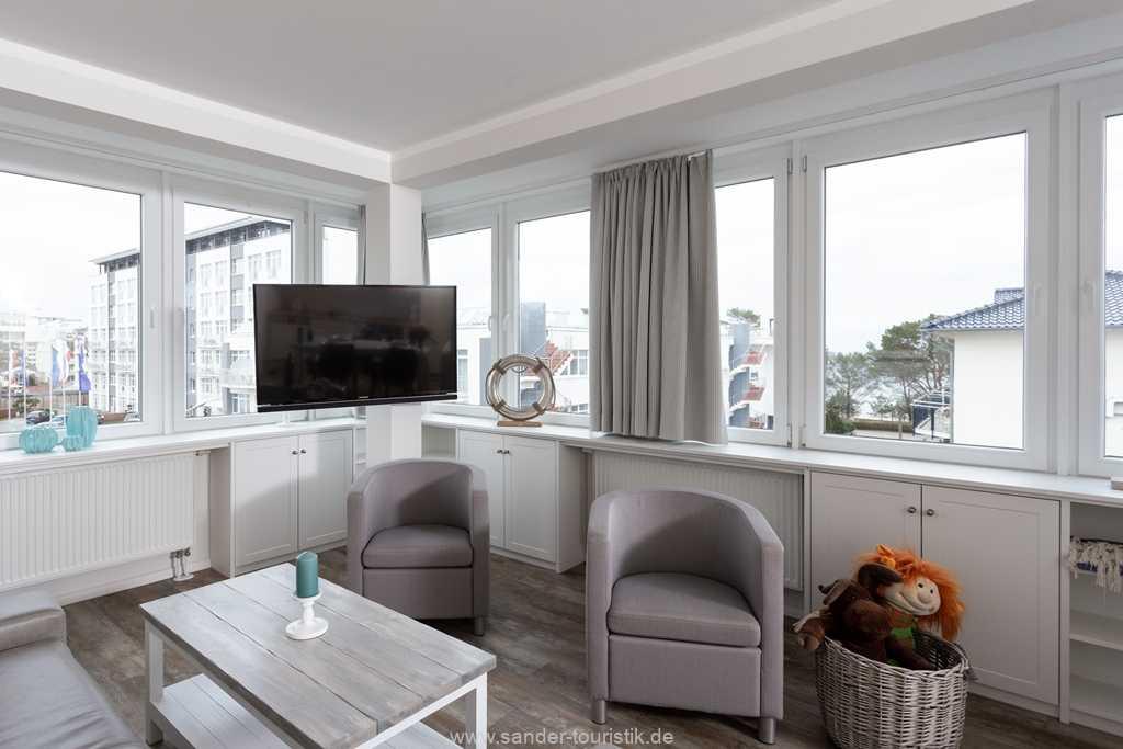 Foto der Wohnung RUG-20-401-22-bel-vital-binz-wohnraum5.jpg