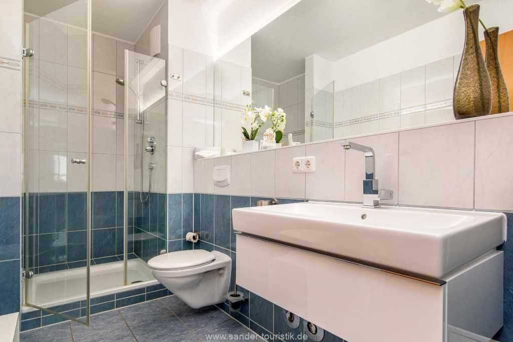 Foto der Wohnung RUG-20-401-29-bel-vital-binz-badezimmer.jpg