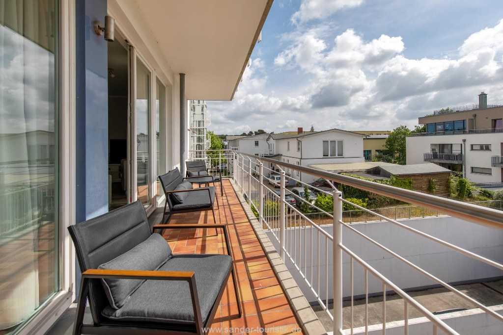 Foto der Wohnung RUG-20-401-29-bel-vital-binz-balkon.jpg