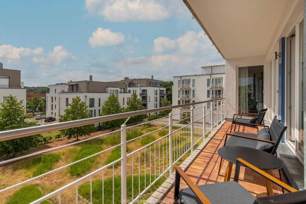 Foto der Wohnung RUG-20-401-29-bel-vital-binz-balkon1.jpg