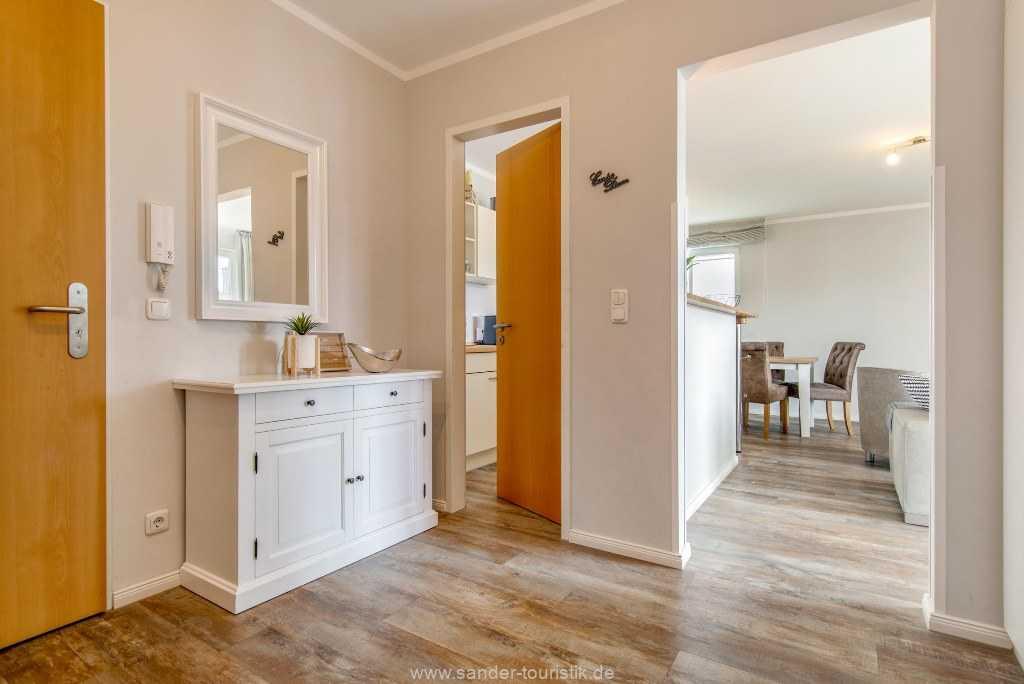 Foto der Wohnung RUG-20-401-29-bel-vital-binz-flur.jpg