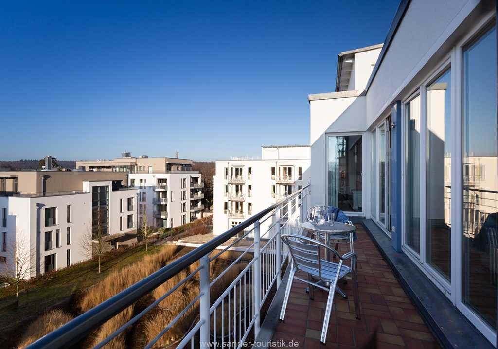 Foto der Wohnung RUG-20-401-45-bel-vital-binz-balkon.jpg
