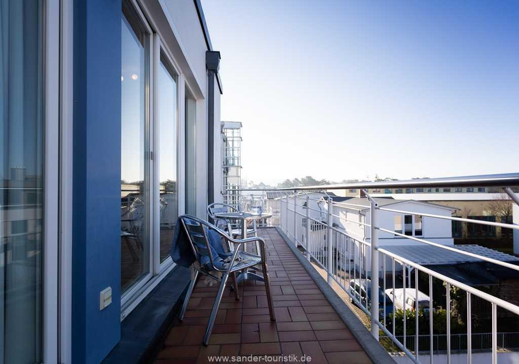 Foto der Wohnung RUG-20-401-45-bel-vital-binz-balkon1.jpg