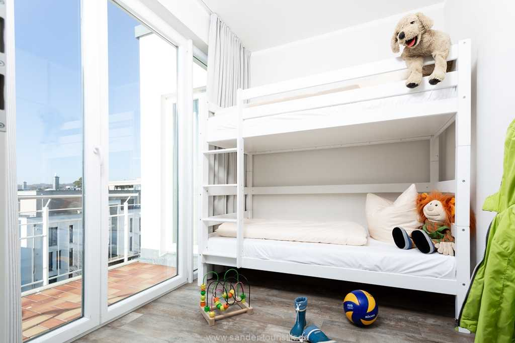 Foto der Wohnung RUG-20-401-45-bel-vital-binz-etagenbett.jpg