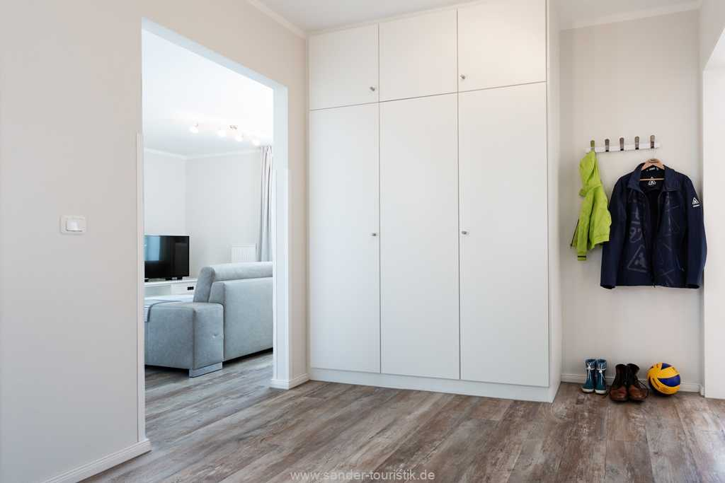 Foto der Wohnung RUG-20-401-45-bel-vital-binz-flur.jpg