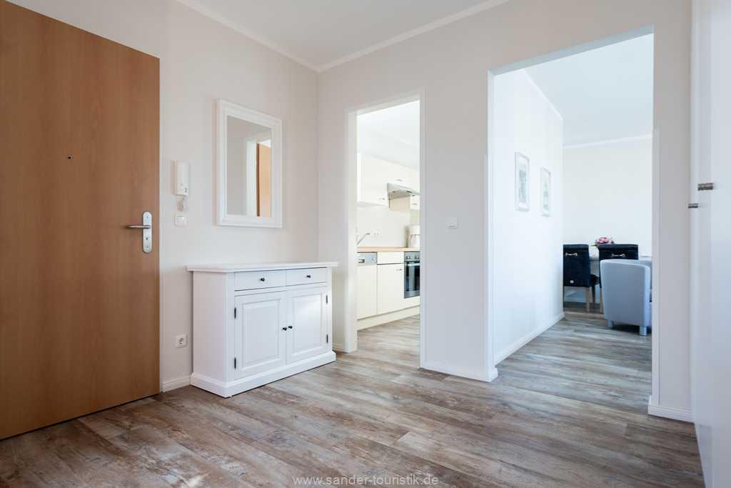 Foto der Wohnung RUG-20-401-45-bel-vital-binz-flur1.jpg