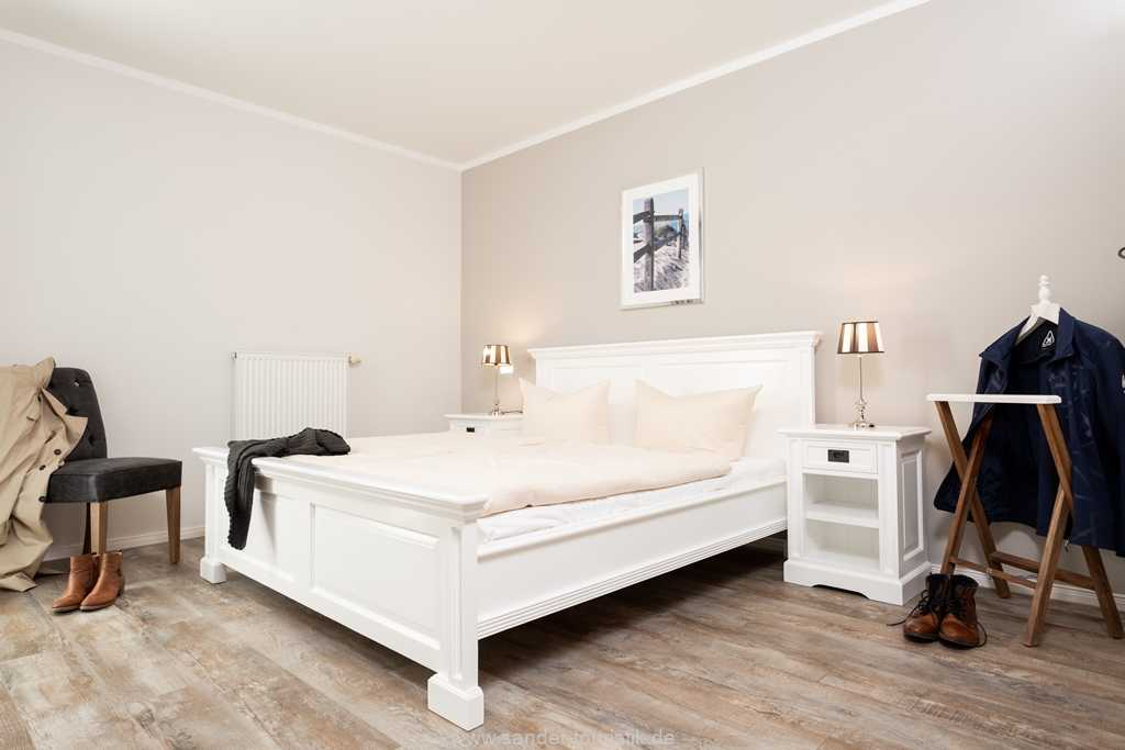 Foto der Wohnung RUG-20-401-45-bel-vital-binz-schlafzimmer.jpg