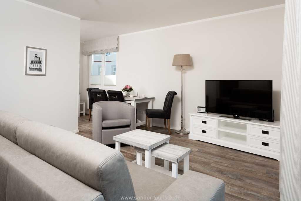 Foto der Wohnung RUG-20-401-45-bel-vital-binz-wohnen1.jpg