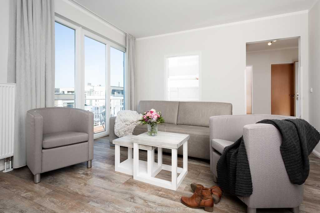 Foto der Wohnung RUG-20-401-45-bel-vital-binz-wohnen2.jpg