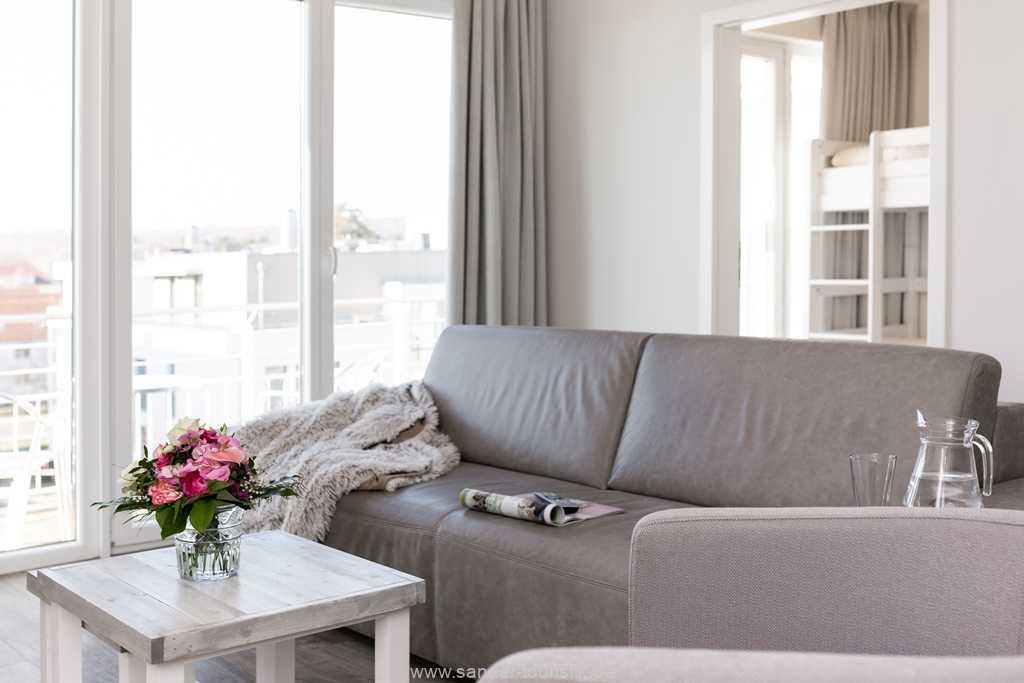 Foto der Wohnung RUG-20-401-45-bel-vital-binz-wohnen4.jpg
