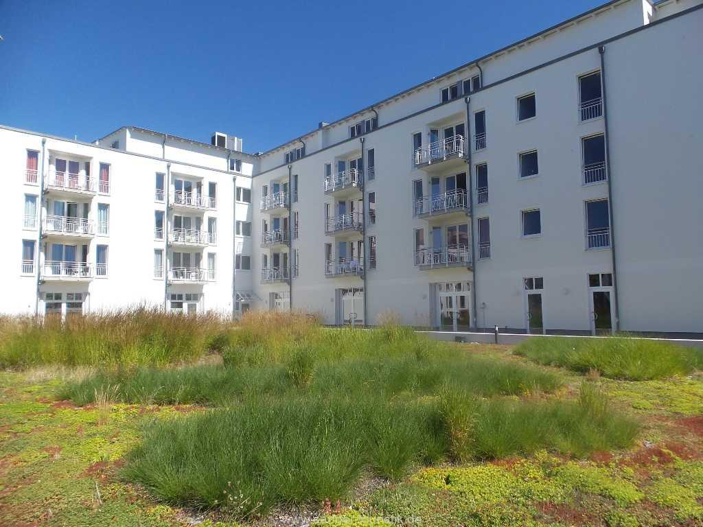 Foto der Wohnung RUG-20-501-51-bel-vital-binz-ansicht-hinten.jpg