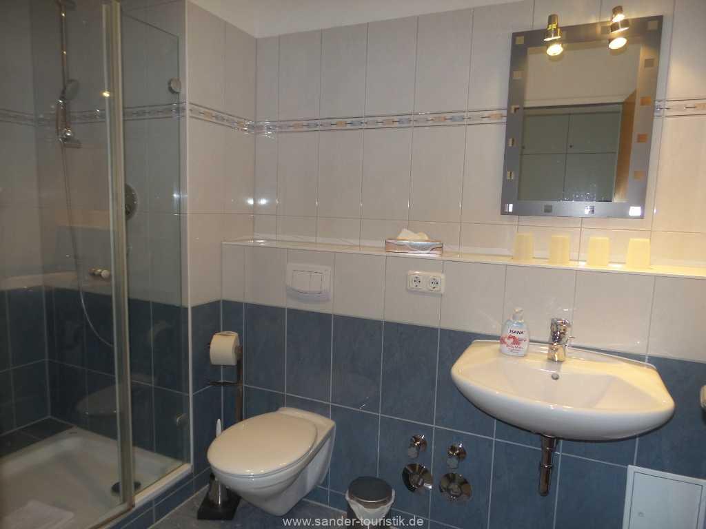 Foto der Wohnung RUG-20-501-51-bel-vital-binz-badezimmer.jpg