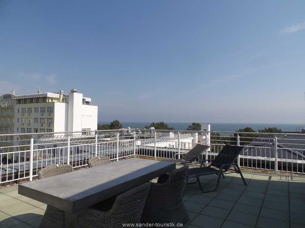 Foto der Wohnung RUG-20-501-51-bel-vital-binz-balkon.jpg