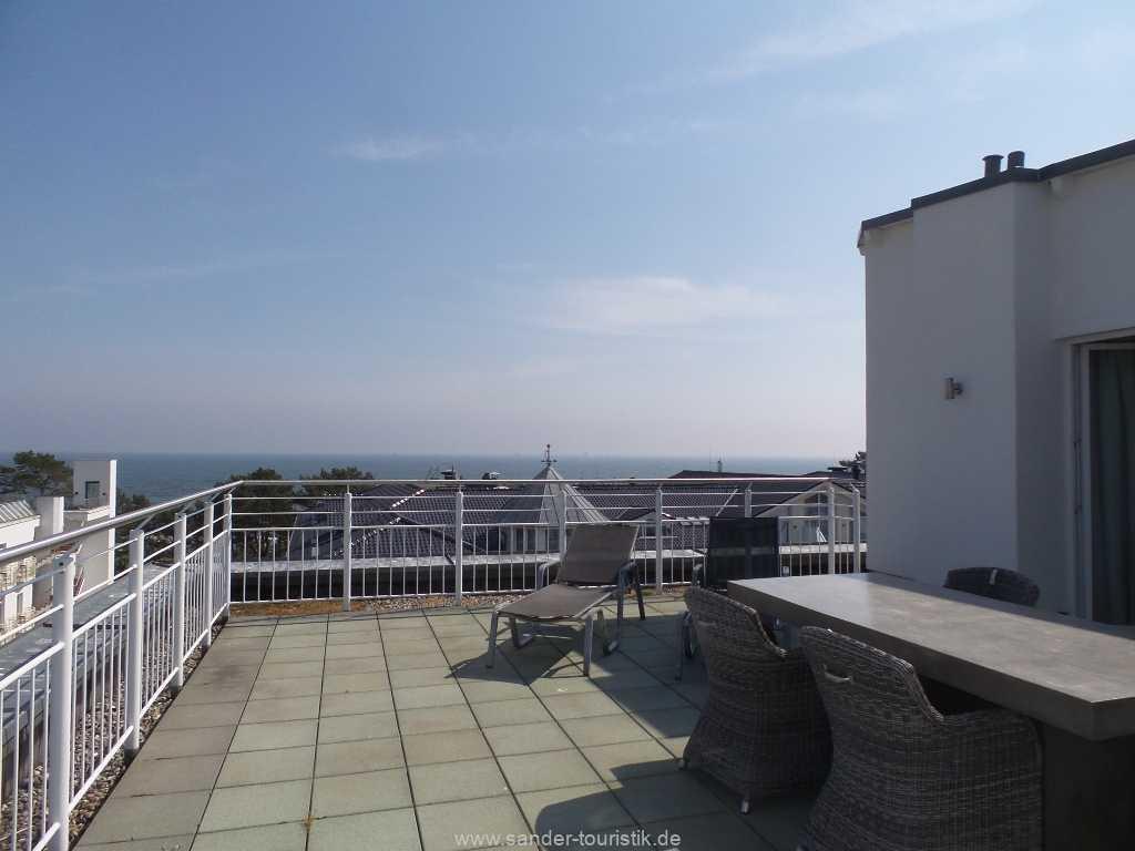 Foto der Wohnung RUG-20-501-51-bel-vital-binz-balkon1.jpg