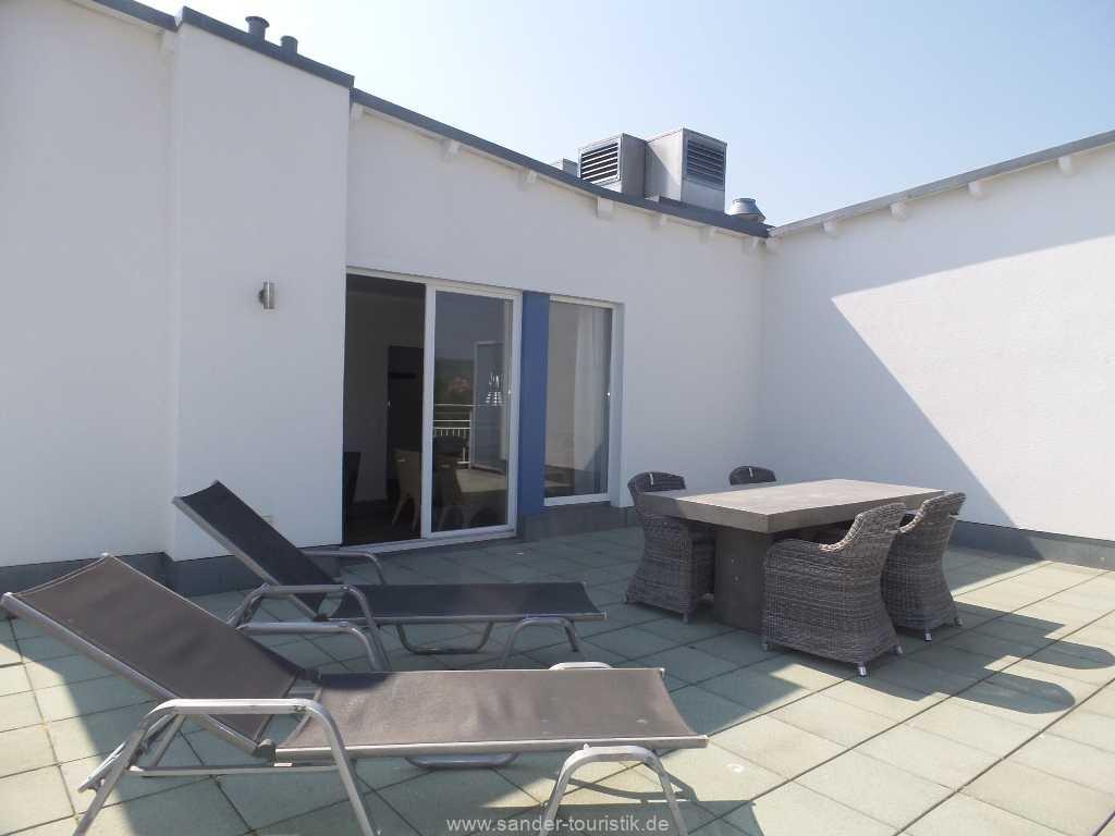 Foto der Wohnung RUG-20-501-51-bel-vital-binz-balkon2.jpg