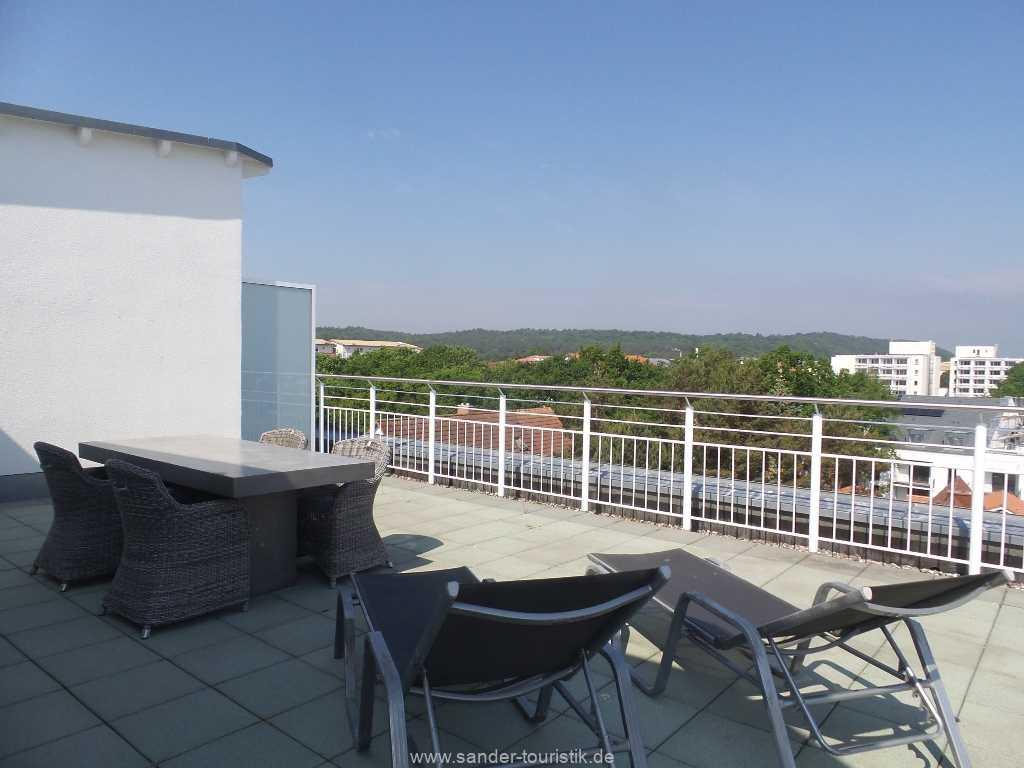 Foto der Wohnung RUG-20-501-51-bel-vital-binz-balkon3.jpg