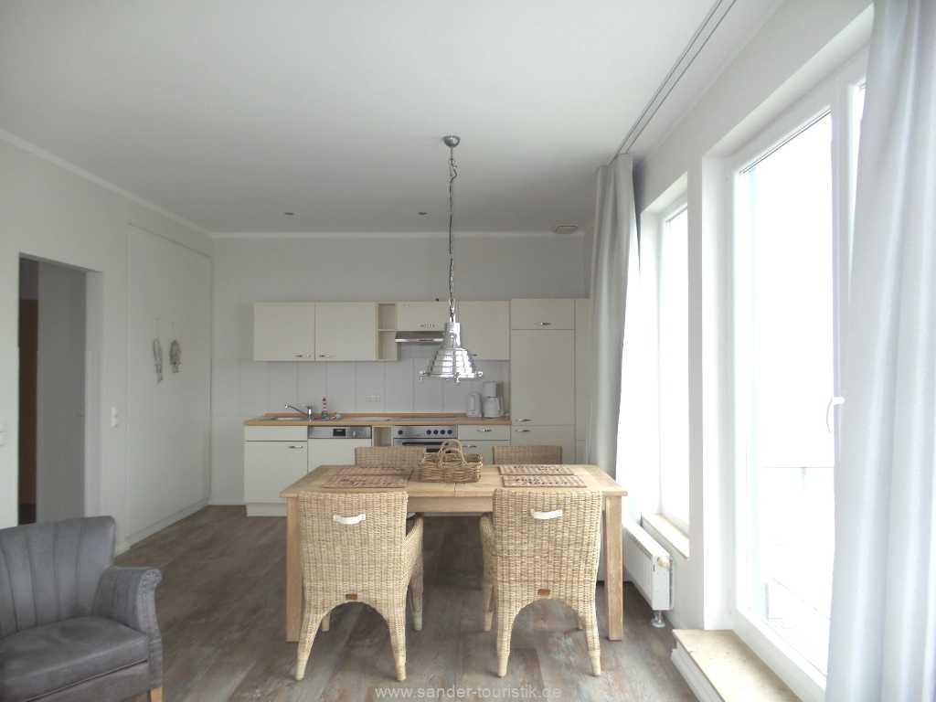 Foto der Wohnung RUG-20-501-51-bel-vital-binz-essecke1.jpg