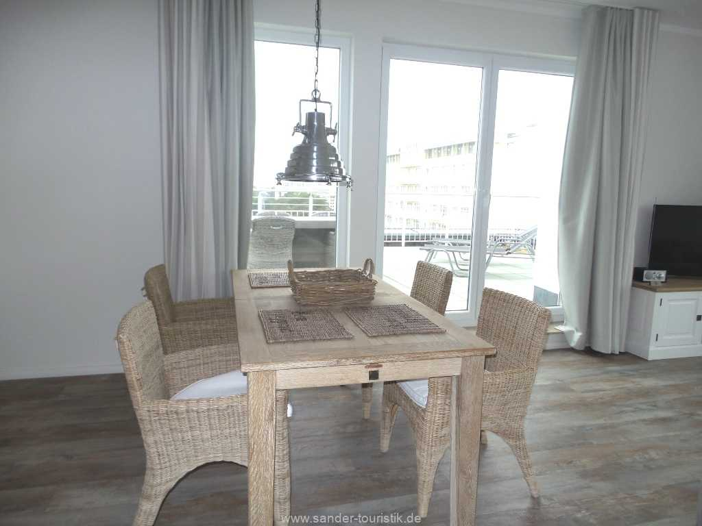 Foto der Wohnung RUG-20-501-51-bel-vital-binz-essecke2.jpg