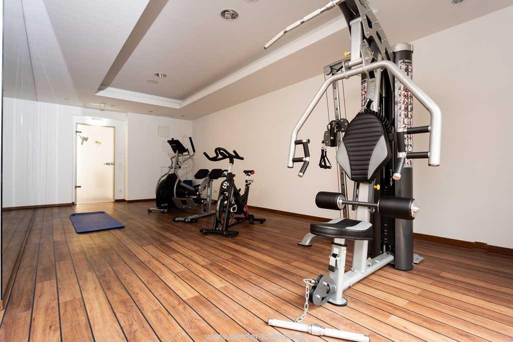 Foto der Wohnung RUG-20-501-51-bel-vital-binz-fitnessraum.jpg