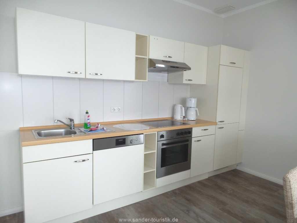 Foto der Wohnung RUG-20-501-51-bel-vital-binz-kuechenzeile.jpg